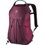 Haglöfs Corker Large Backpack 20l aubergine